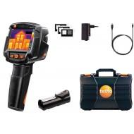 testo 872 termokamera