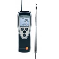 testo 425 termický anemometr