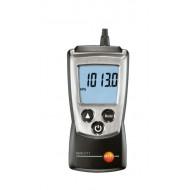 testo 511 tlakoměr absolutního tlaku